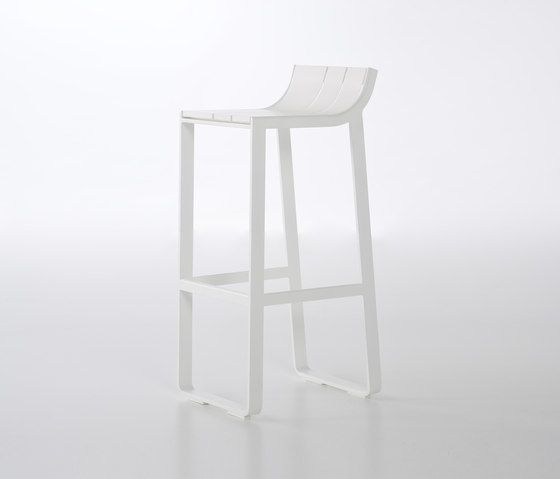 GANDIABLASCO,Stools,bar stool,chair,furniture,stool,white