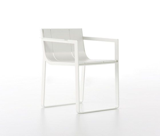 GANDIABLASCO,Dining Chairs,chair,design,furniture,material property,table,white