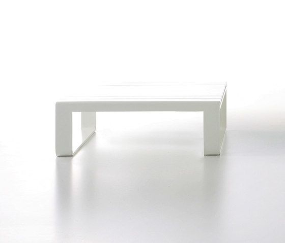 GANDIABLASCO,Coffee & Side Tables,coffee table,furniture,sofa tables,table