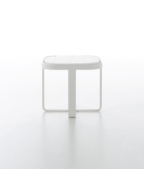 GANDIABLASCO,Coffee & Side Tables,furniture,material property,stool,table