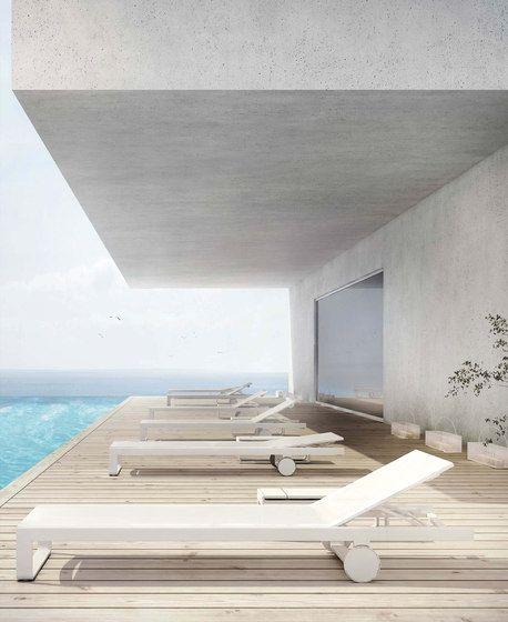GANDIABLASCO,Outdoor Furniture,architecture,ceiling,design,furniture,house,interior design,room,table