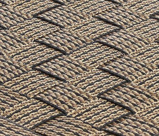 Miinu,Rugs,beige,brown,close-up,pattern,textile,thread,wool,woolen,woven fabric