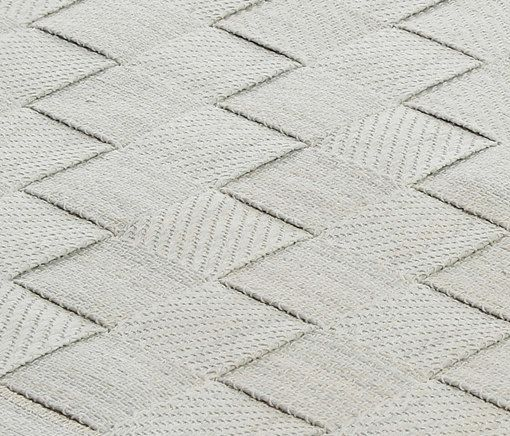 Miinu,Rugs,line,pattern