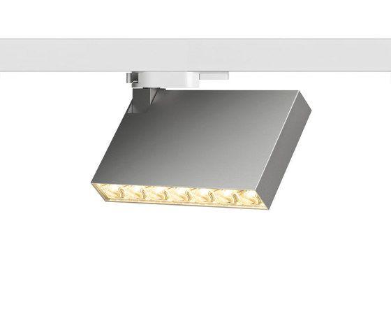 Mawa Design,Lighting,ceiling,light,light fixture,lighting
