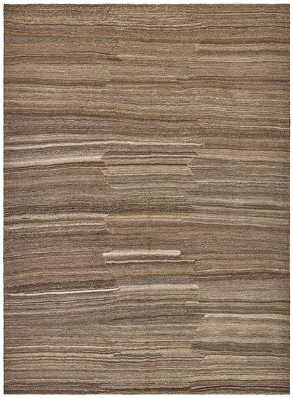 Zollanvari,Rugs,beige,brown,rug,wood