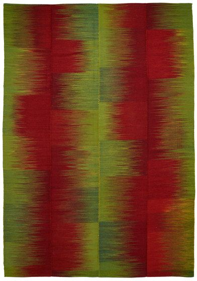 Zollanvari,Rugs,green,leaf,magenta,orange,red,yellow