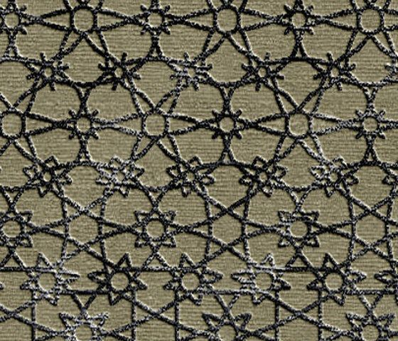 Illulian,Rugs,chain-link fencing,design,lace,line,mesh,net,pattern,textile,wire fencing,woven fabric