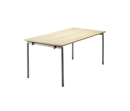 https://res.cloudinary.com/clippings/image/upload/t_big/dpr_auto,f_auto,w_auto/v2/product_bases/flex-folding-table-round-legs-by-randersradius-randersradius-soren-nielsen-thore-lassen-clippings-2109902.jpg