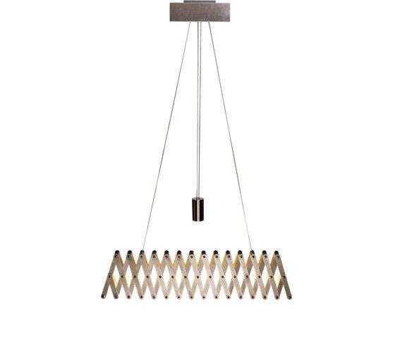 Lucelab,Pendant Lights,ceiling,ceiling fixture,chandelier,light fixture,lighting