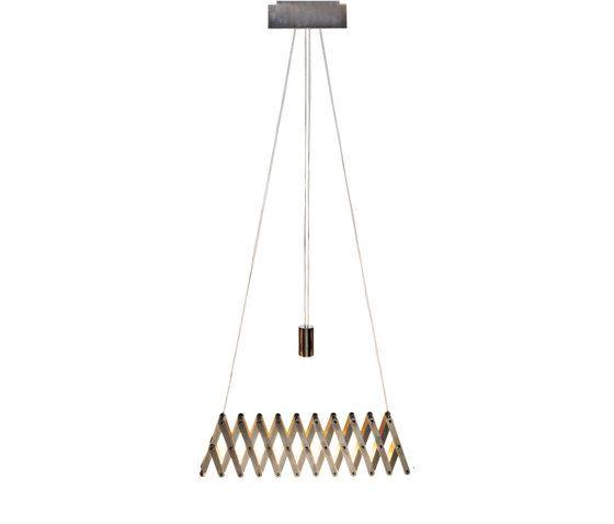 Lucelab,Pendant Lights,ceiling,light fixture,lighting