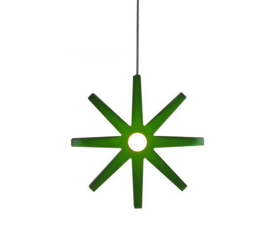 https://res.cloudinary.com/clippings/image/upload/t_big/dpr_auto,f_auto,w_auto/v2/product_bases/fling-33-pendant-small-green-by-bsweden-bsweden-david-taylor-clippings-3049592.jpg