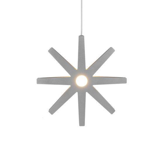 Bsweden,Pendant Lights,ceiling,ceiling fixture,light fixture,lighting