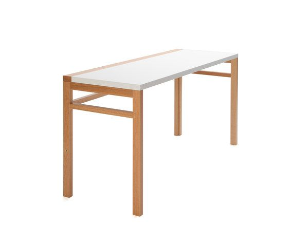 Inno,Dining Tables,coffee table,desk,furniture,outdoor table,plywood,rectangle,table,wood