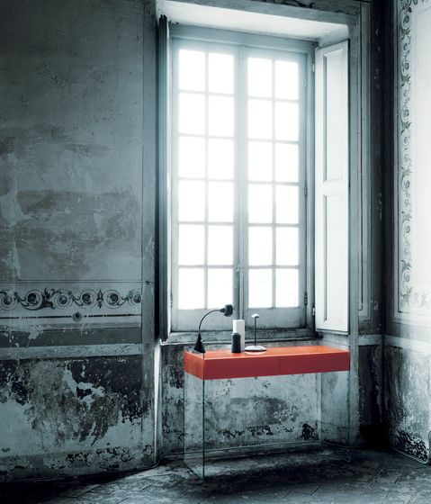 Glas Italia,Cabinets & Sideboards,architecture,building,daylighting,floor,furniture,house,room,wall,window