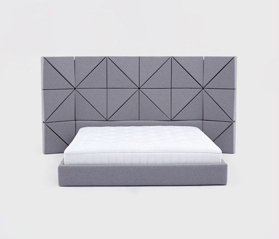 Comforty,Beds,bed,box,design,furniture,mattress,rectangle