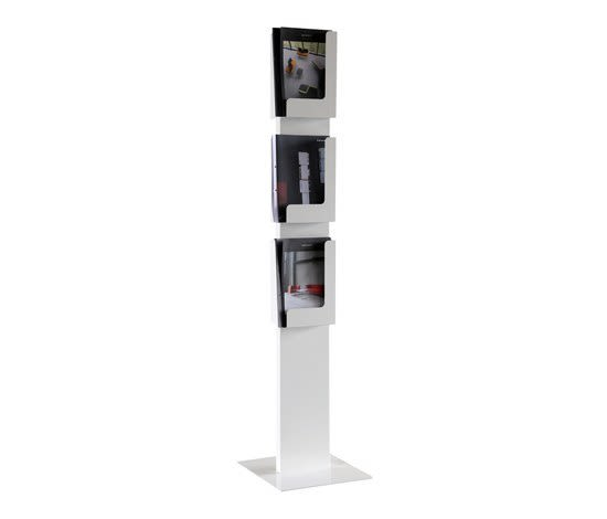 Inno,Bookcases & Shelves,electronic device,technology