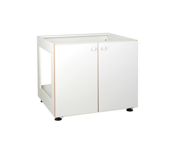 https://res.cloudinary.com/clippings/image/upload/t_big/dpr_auto,f_auto,w_auto/v2/product_bases/floor-unit-for-shower-tray-dbf-300-10-by-de-breuyn-de-breuyn-jorg-de-breuyn-clippings-8141172.jpg