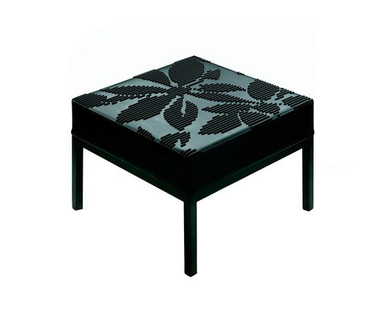 Covo,Footstools,coffee table,end table,furniture,ottoman,outdoor furniture,outdoor table,table
