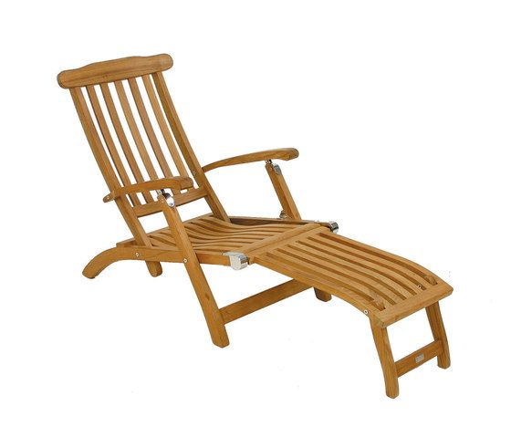 Fischer Möbel,Outdoor Furniture,chair,chaise longue,furniture,outdoor furniture,sunlounger