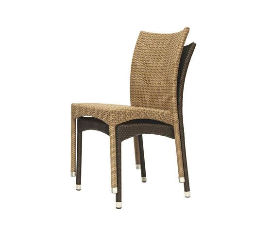 Rausch Classics,Dining Chairs,chair,furniture,outdoor furniture,wicker