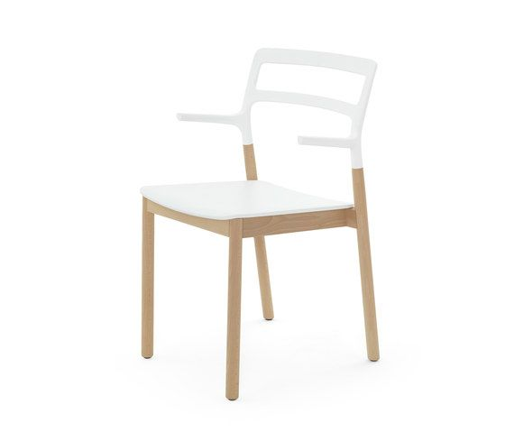 De Padova,Dining Chairs,chair,furniture,plywood,wood