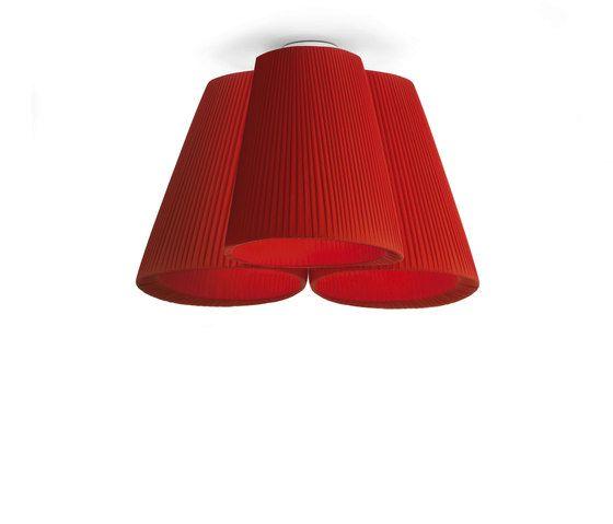 lampshade,lighting accessory,orange,red