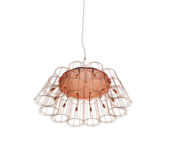 ceiling,ceiling fixture,chandelier,copper,light fixture,lighting,lighting accessory