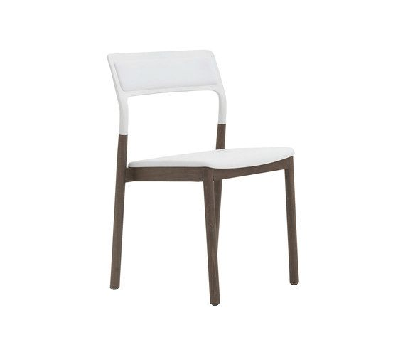 De Padova,Office Chairs,chair,furniture