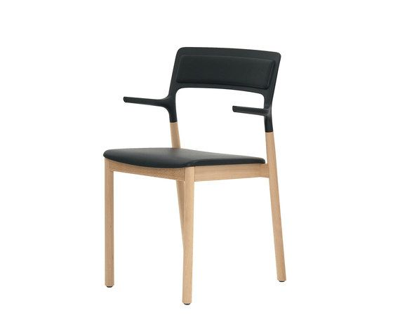 De Padova,Office Chairs,chair,furniture,plywood