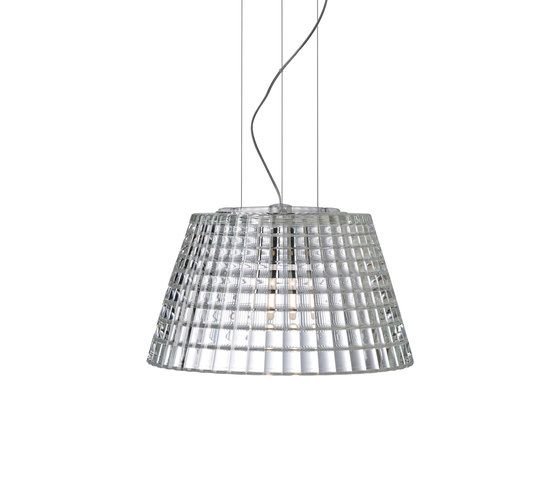 Fabbian,Pendant Lights,cage,ceiling,ceiling fixture,lamp,light,light fixture,lighting,lighting accessory