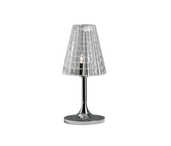 Fabbian,Table Lamps,lamp,lampshade,light fixture,lighting,lighting accessory,table