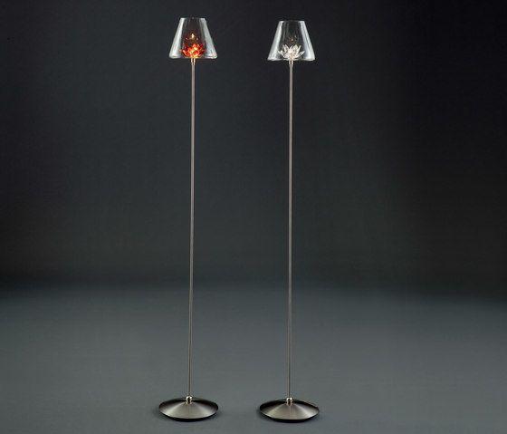 HARCO LOOR,Floor Lamps,floor,lamp,lampshade,light,light fixture,lighting,lighting accessory,still life photography