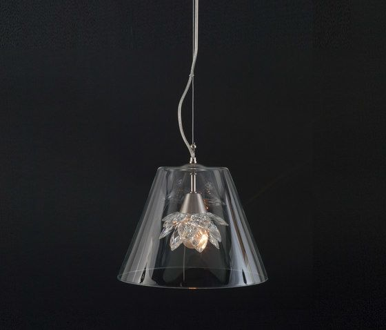 HARCO LOOR,Pendant Lights,ceiling,ceiling fixture,chandelier,lamp,light,light fixture,lighting,lighting accessory,pendant