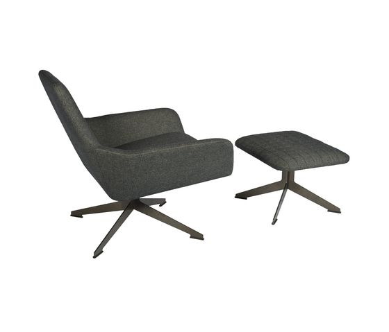 https://res.cloudinary.com/clippings/image/upload/t_big/dpr_auto,f_auto,w_auto/v2/product_bases/floyd-chair-with-ottoman-by-palau-palau-bjorn-mulder-clippings-7040432.jpg