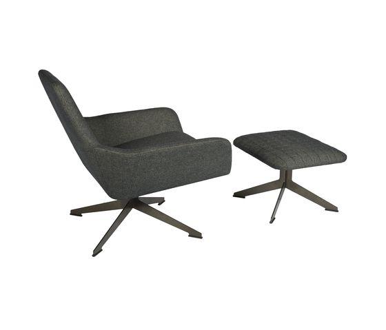 Palau,Lounge Chairs,chair,furniture