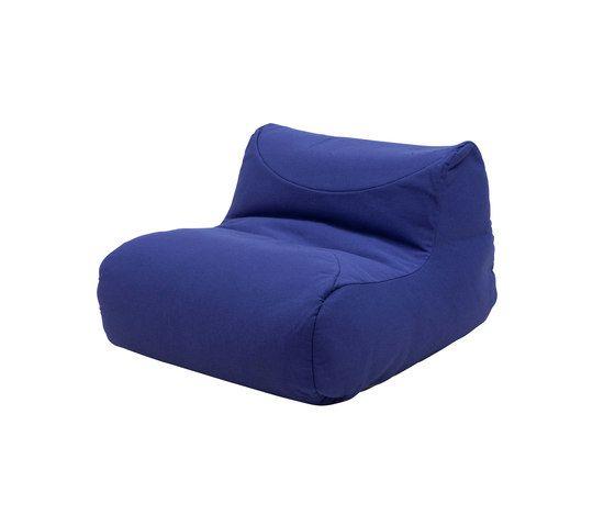 Softline A/S,Armchairs,bean bag chair,blue,chair,furniture,purple,violet