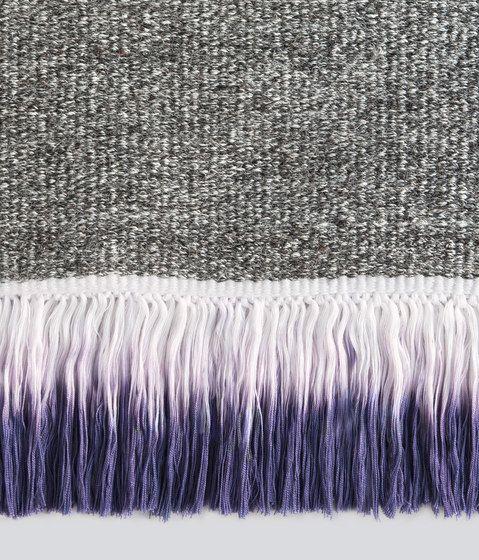 Kinnasand,Rugs,fur,lavender,lilac,pattern,purple,violet