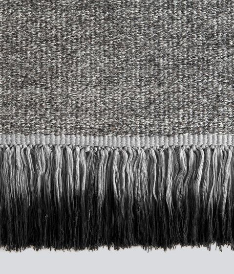 Kinnasand,Rugs,fur,pattern,wool