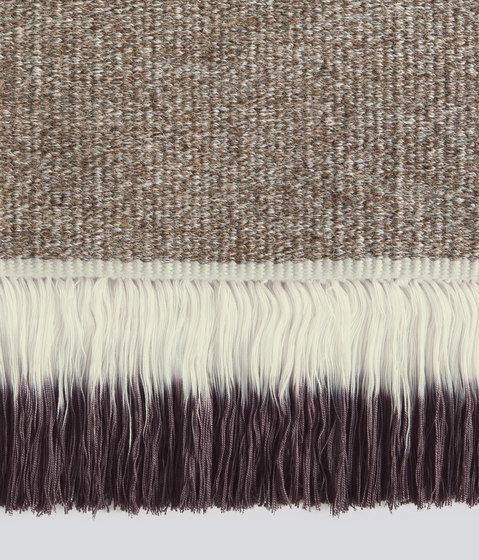 Kinnasand,Rugs,beige,brown,fur,outerwear,pattern,wool