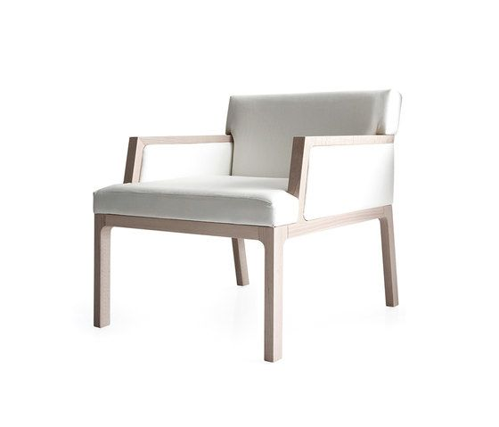 Bross,Armchairs,beige,chair,furniture