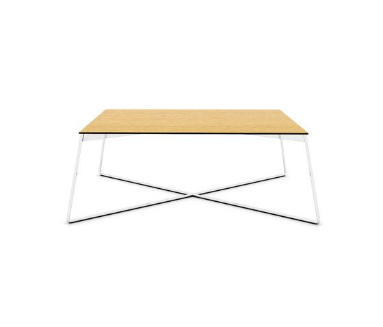 B&T Design,Coffee & Side Tables,coffee table,desk,furniture,outdoor table,rectangle,table