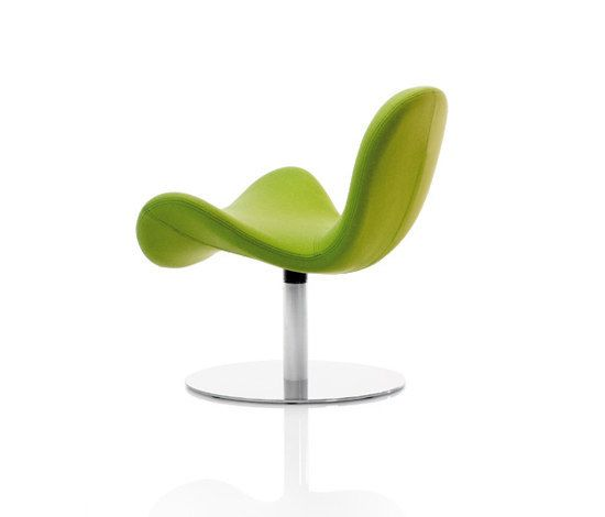 Martela Oyj,Lounge Chairs,chair,furniture,green,leaf