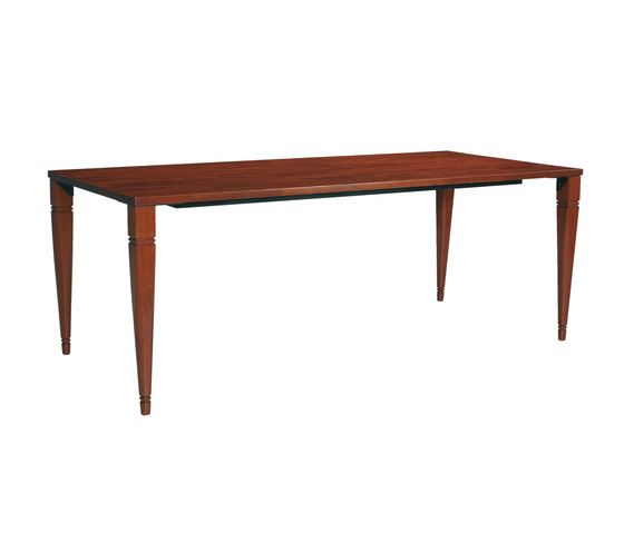 Hutten,Dining Tables,coffee table,desk,furniture,outdoor table,rectangle,sofa tables,table