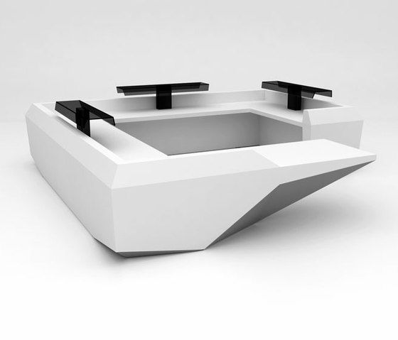 isomi Ltd,Office Tables & Desks,furniture,table