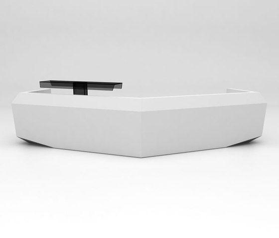 isomi Ltd,Office Tables & Desks,bathtub,desk,furniture,table,white