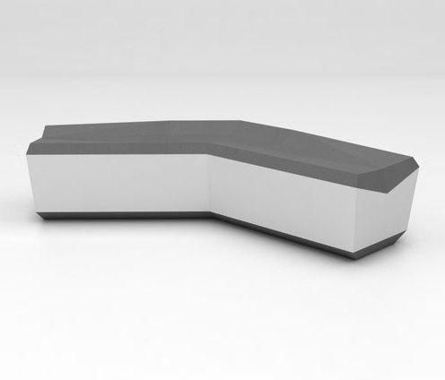 furniture,rectangle