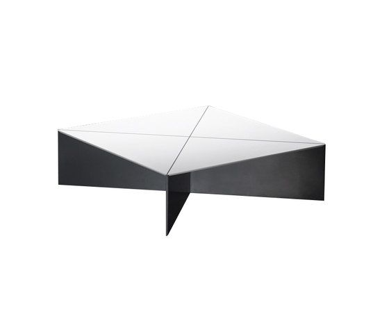 https://res.cloudinary.com/clippings/image/upload/t_big/dpr_auto,f_auto,w_auto/v2/product_bases/fold-table-large-by-isomi-ltd-isomi-ltd-paul-crofts-clippings-8315222.jpg