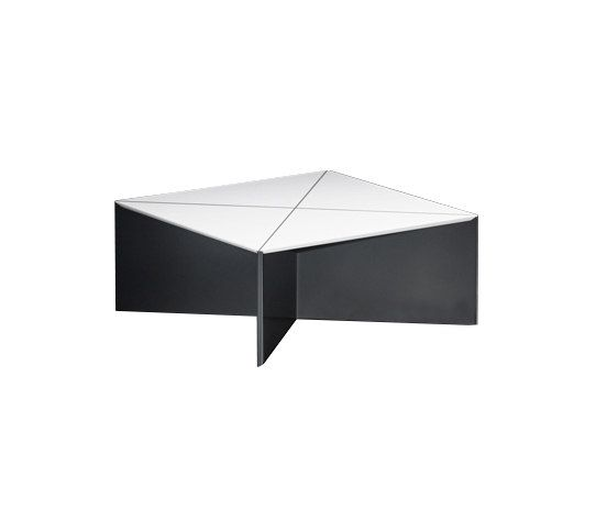 isomi Ltd,Coffee & Side Tables,coffee table,desk,furniture,rectangle,table