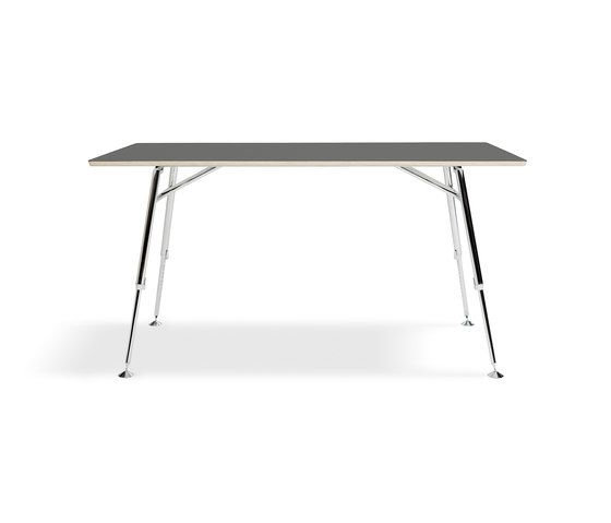 https://res.cloudinary.com/clippings/image/upload/t_big/dpr_auto,f_auto,w_auto/v2/product_bases/foldable-desk-by-lensvelt-lensvelt-paolo-rizzatto-clippings-3412942.jpg