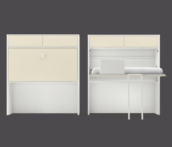 LAGRAMA,Beds,furniture,material property,product,room,shelf